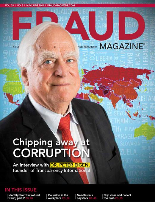 MarApr-2014-cover.jpg